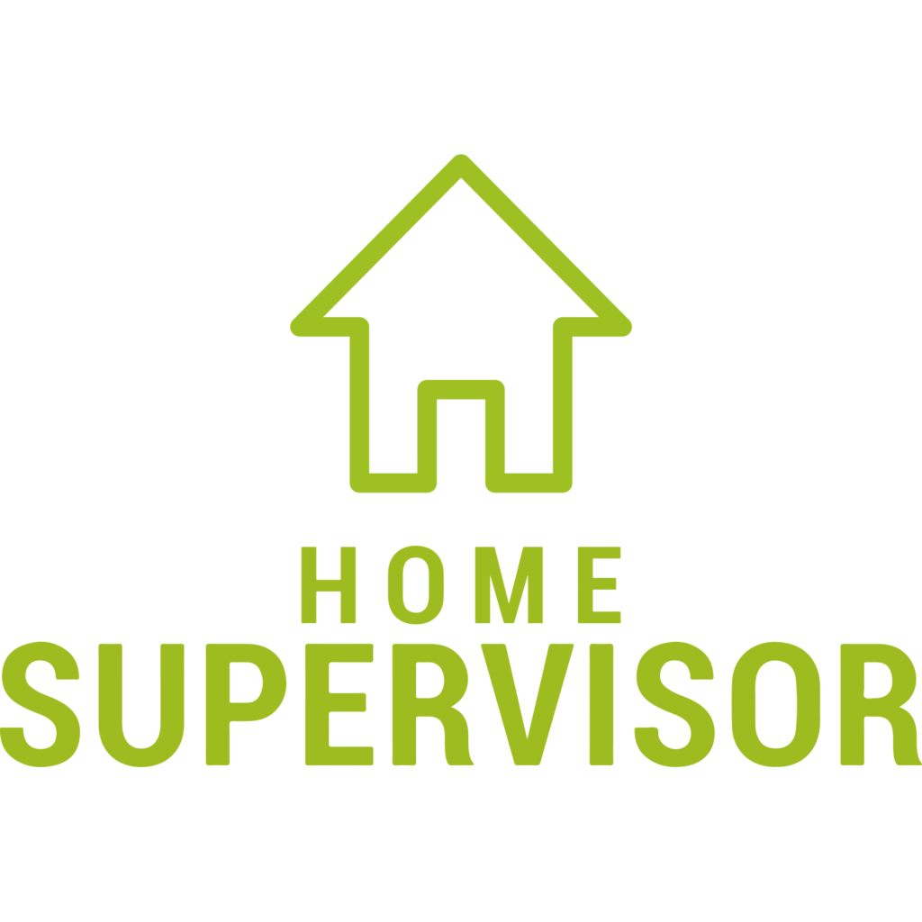 Home supervisor